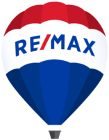 REMAX_ballon_web